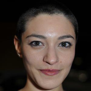 Alexis Stone Lopez Age, Birthday, Birthplace, Bio, Zodiac &  Family