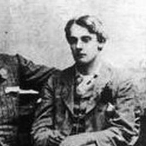 Alfred Douglas Age, Birthday, Birthplace, Bio, Zodiac &  Family