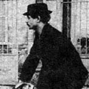 Alfred Jarry Age, Birthday, Birthplace, Bio, Zodiac &  Family