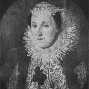 Alice Barnham Age, Birthday, Birthplace, Bio, Zodiac &  Family