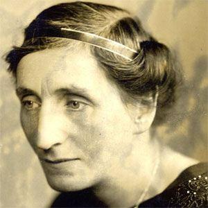 Alice Salomon Age, Birthday, Birthplace, Bio, Zodiac &  Family