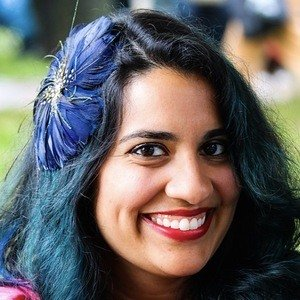 Alisha Rai Age, Birthday, Birthplace, Bio, Zodiac &  Family