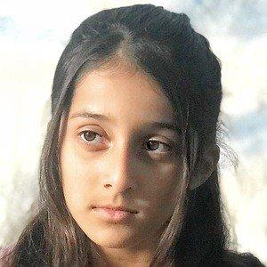 Alisha Syed Age, Birthday, Birthplace, Bio, Zodiac &  Family