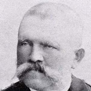 Alois Hitler Age, Birthday, Birthplace, Bio, Zodiac &  Family