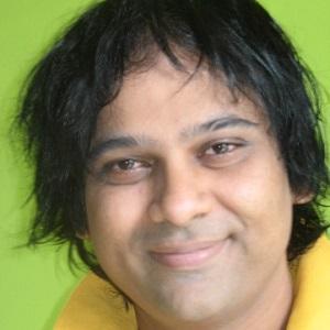 Amit Shankar Age, Birthday, Birthplace, Bio, Zodiac &  Family