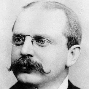 Amos W. Barber Age, Birthday, Birthplace, Bio, Zodiac &  Family
