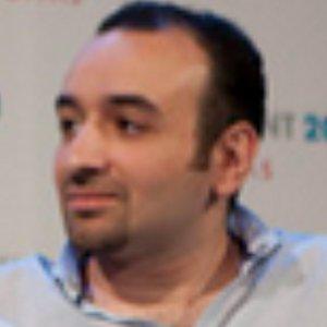 Amr Salama Age, Birthday, Birthplace, Bio, Zodiac &  Family