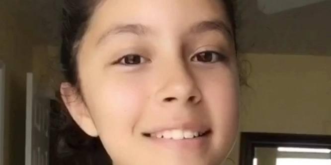 Andrea Contreras Age, Birthday, Birthplace, Bio, Zodiac &  Family