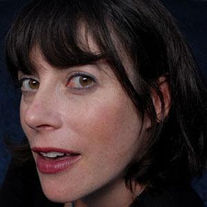 Andrea Rosen Age, Birthday, Birthplace, Bio, Zodiac &  Family