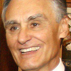 Anibal Cavaco Silva Age, Birthday, Birthplace, Bio, Zodiac &  Family