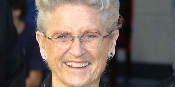 Ann B. Davis Age, Birthday, Birthplace, Bio, Zodiac &  Family