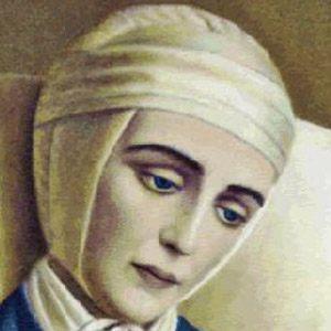 Anne Catherine Emmerich Age, Birthday, Birthplace, Bio, Zodiac &  Family