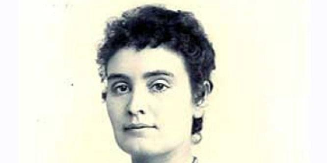 Anne Sullivan Age, Birthday, Birthplace, Bio, Zodiac &  Family