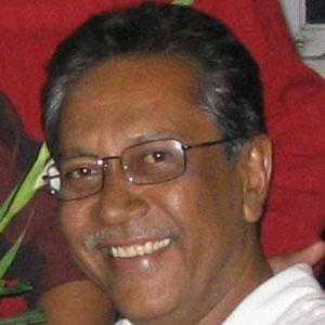 Anshuman Gaekwad Age, Birthday, Birthplace, Bio, Zodiac &  Family