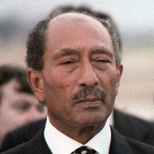 Anwar Sadat Age, Birthday, Birthplace, Bio, Zodiac &  Family