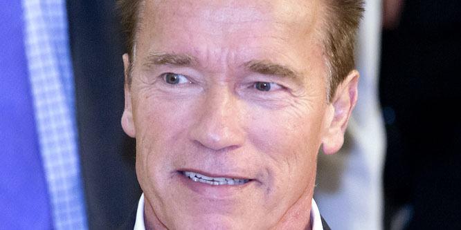 Arnold Schwarzenegger Age, Birthday, Birthplace, Bio, Zodiac &  Family