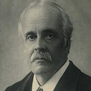 Arthur Balfour Age, Birthday, Birthplace, Bio, Zodiac &  Family