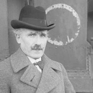 Arturo Toscanini Age, Birthday, Birthplace, Bio, Zodiac &  Family