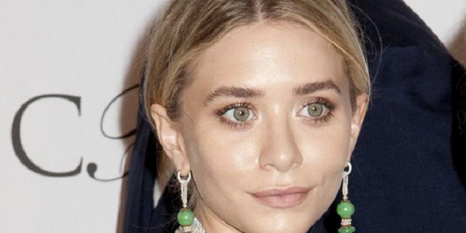 Ashley Olsen Age, Birthday, Birthplace, Bio, Zodiac &  Family