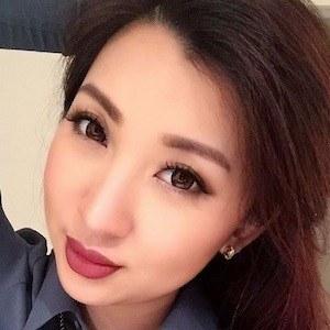 Asian Beauty Secrets Age, Birthday, Birthplace, Bio, Zodiac &  Family