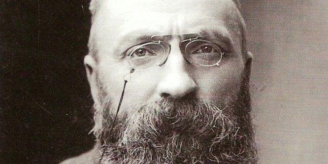 Auguste Rodin Age, Birthday, Birthplace, Bio, Zodiac &  Family