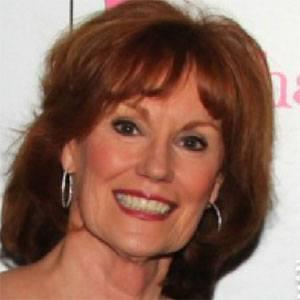 Barbara Rhoades Age, Birthday, Birthplace, Bio, Zodiac &  Family