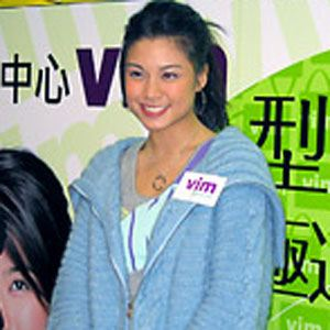 Bernice Liu Age, Birthday, Birthplace, Bio, Zodiac &  Family