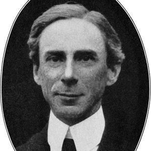Bertrand Russell Age, Birthday, Birthplace, Bio, Zodiac &  Family