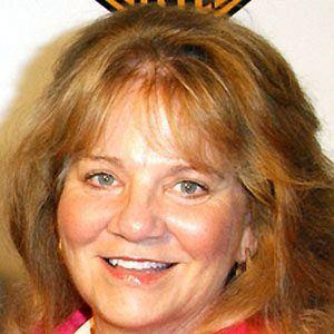 Betsy Baker Age, Birthday, Birthplace, Bio, Zodiac &  Family
