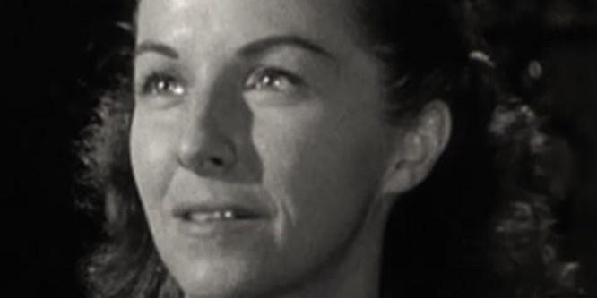 Betsy Blair Age, Birthday, Birthplace, Bio, Zodiac &  Family