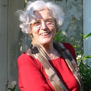 Betsy Jolas Age, Birthday, Birthplace, Bio, Zodiac &  Family