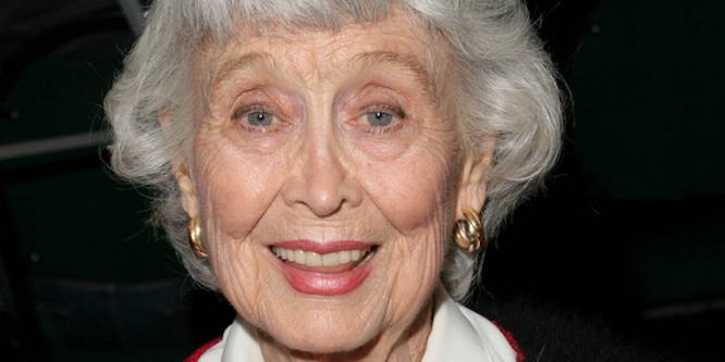 Betty Garrett Age, Birthday, Birthplace, Bio, Zodiac &  Family