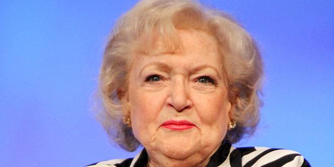 Betty White Age, Birthday, Birthplace, Bio, Zodiac &  Family