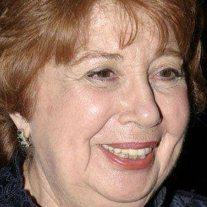 Beverly Sills Age, Birthday, Birthplace, Bio, Zodiac &  Family