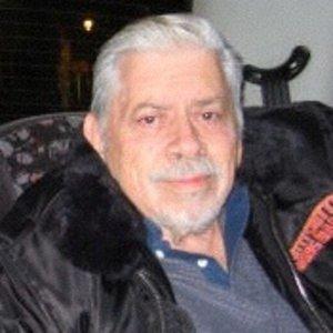 Bob Sherman Age, Birthday, Birthplace, Bio, Zodiac &  Family