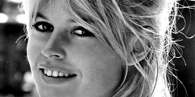 Brigitte Bardot Age, Birthday, Birthplace, Bio, Zodiac &  Family