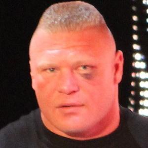 Brock Lesnar Age, Birthday, Birthplace, Bio, Zodiac &  Family