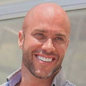 Bruno Agostini Martel Age, Birthday, Birthplace, Bio, Zodiac &  Family