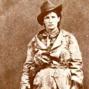 Calamity Jane Age, Birthday, Birthplace, Bio, Zodiac &  Family