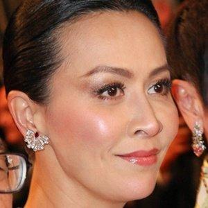 Carina Lau Age, Birthday, Birthplace, Bio, Zodiac &  Family