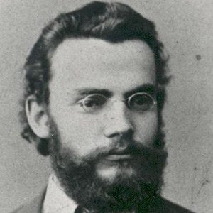 Carl Robert Jakobson Age, Birthday, Birthplace, Bio, Zodiac &  Family