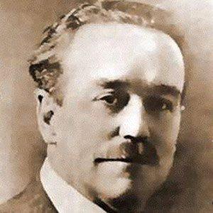 Charles Fox Parham Age, Birthday, Birthplace, Bio, Zodiac &  Family