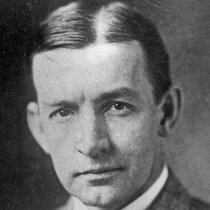 Charles G. Dawes Age, Birthday, Birthplace, Bio, Zodiac &  Family