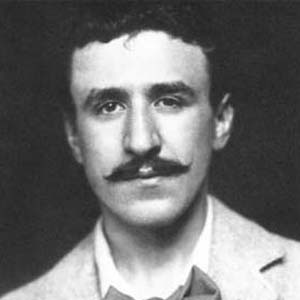 Charles Rennie Mackintosh Age, Birthday, Birthplace, Bio, Zodiac &  Family