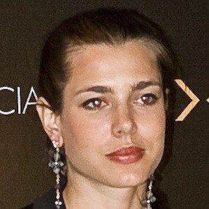 Charlotte Casiraghi Age, Birthday, Birthplace, Bio, Zodiac &  Family