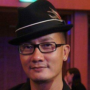 Chen Hanwei Age, Birthday, Birthplace, Bio, Zodiac &  Family