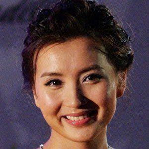 Chen Hao Age, Birthday, Birthplace, Bio, Zodiac &  Family