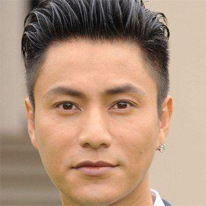 Chen Kun Age, Birthday, Birthplace, Bio, Zodiac &  Family