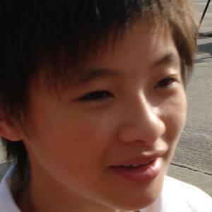 Chen Ruolin Age, Birthday, Birthplace, Bio, Zodiac &  Family