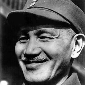 Chiang Kai Shek Age, Birthday, Birthplace, Bio, Zodiac &  Family